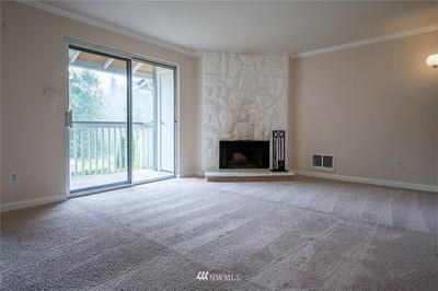 32304 4TH PL S APT R11, Federal Way, WA 98003 - Photo 2