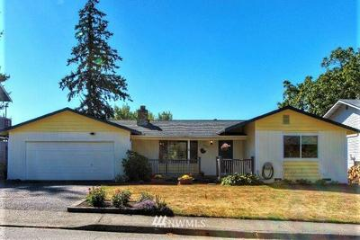 13001 SE 164TH ST, Renton, WA 98058 - Photo 2