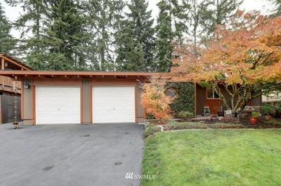 225 219TH PL SW, Bothell, WA 98021 - Photo 1