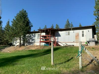 9 PINECREST RD, Tonasket, WA 98855 - Photo 2