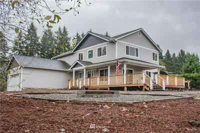 16002 34TH ST E, Sumner, WA 98391 - Photo 2