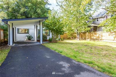 13047 4TH AVE S, Burien, WA 98168 - Photo 2