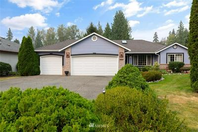 7807 INVERNESS DR, Arlington, WA 98223 - Photo 1