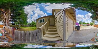 311 8TH AVE N, Algona, WA 98001 - Photo 1