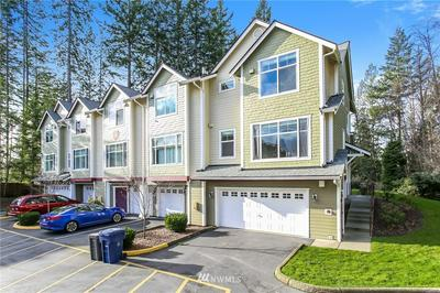 13000 ADMIRALTY WAY APT F105, Everett, WA 98204 - Photo 1