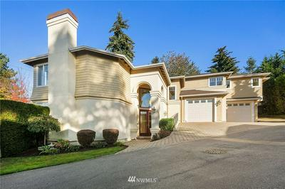 11109 NE 60TH ST, Kirkland, WA 98033 - Photo 1