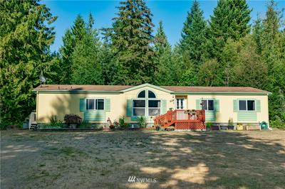 224 W MISTY LN, Port Angeles, WA 98362 - Photo 2
