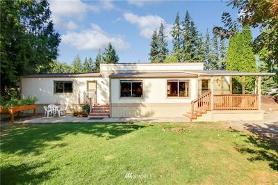 22020 SE 273RD ST, Maple Valley, WA 98038 - Photo 2