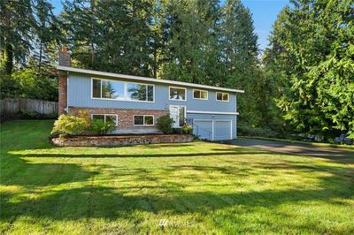 395 MT HOOD DR SW, Issaquah, WA 98027 - Photo 2