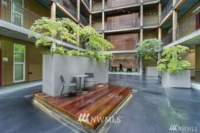 66 BELL ST APT 23, Seattle, WA 98121 - Photo 2