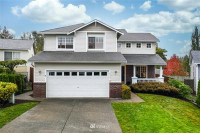 5116 147TH PL SE, Everett, WA 98208 - Photo 2