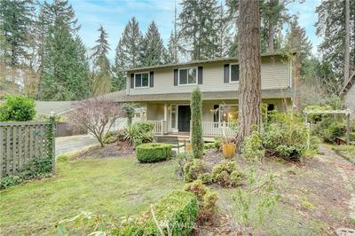 17341 NE 34TH ST, Redmond, WA 98052 - Photo 2