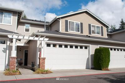 10829 19TH AVE SE APT 1C, Everett, WA 98208 - Photo 1