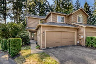 124 69TH PL SE # 124A, Everett, WA 98203 - Photo 2