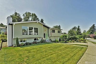 795 S 27TH ST, Renton, WA 98055 - Photo 2
