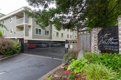 937 N 200TH ST UNIT B306, Shoreline, WA 98133 - Photo 1
