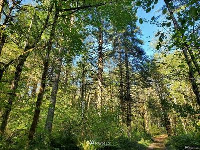 8720 STONEY CREEK LN SW, Olympia, WA 98512 - Photo 1