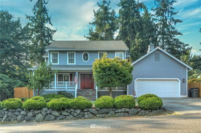 6721 NE WHIDBEY DR, Hansville, WA 98340 - Photo 2