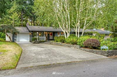 29805 6TH AVE S, Federal Way, WA 98003 - Photo 1
