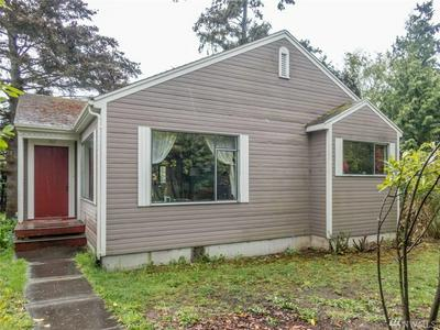 2282 HENDRICKS ST, Port Townsend, WA 98368 - Photo 1