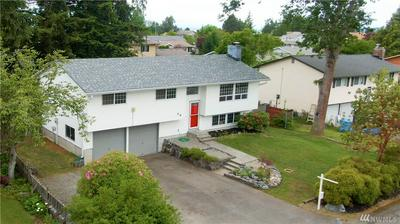 50 QUEETS ST, Steilacoom, WA 98388 - Photo 2