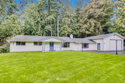 30447 12TH AVE SW, Federal Way, WA 98023 - Photo 2