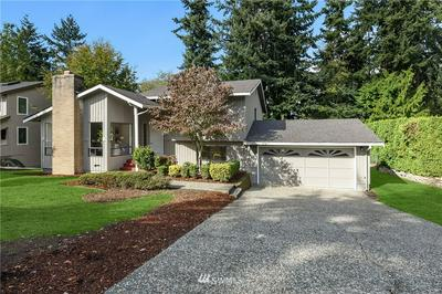 5033 99TH ST SW, Mukilteo, WA 98275 - Photo 1