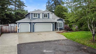 2912 174TH ST E, Tacoma, WA 98445 - Photo 2