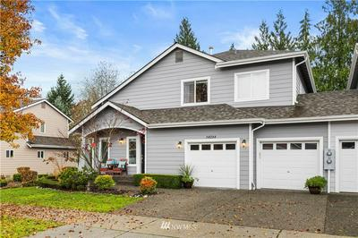 14288 DEERFIELD DR SE, Monroe, WA 98272 - Photo 2