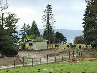 1387 DALLMAN RD, Camano Island, WA 98282 - Photo 1