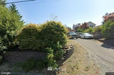 3517 SW 110TH ST # B, Seattle, WA 98146 - Photo 1