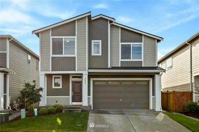 2937 S 373RD PL, Federal Way, WA 98003 - Photo 1