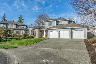 5123 150TH ST SE, Everett, WA 98208 - Photo 1