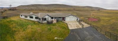 1980 VENTURE RD, Ellensburg, WA 98926 - Photo 1