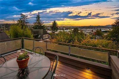 4112 2ND AVE NW, Seattle, WA 98107 - Photo 1