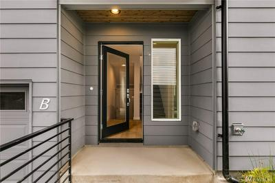 4818 S HOLLY ST # B, Seattle, WA 98118 - Photo 2