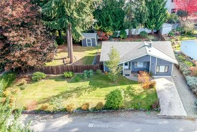 82 HYLEBOS AVE, Milton, WA 98354 - Photo 1