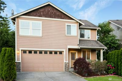 15821 35TH PL W, Lynnwood, WA 98087 - Photo 1