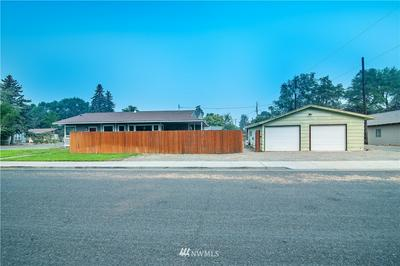 201 E WASHINGTON AVE, Ellensburg, WA 98926 - Photo 2