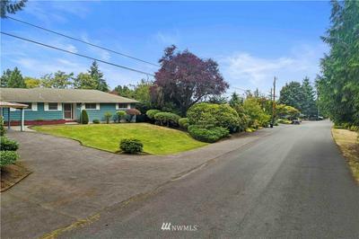 780 CROWN DR, Everett, WA 98203 - Photo 2