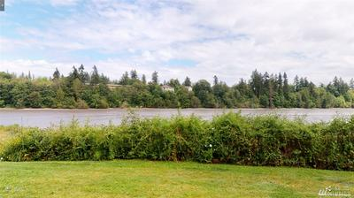 19764 3RD AVE NW # D49, Poulsbo, WA 98370 - Photo 1
