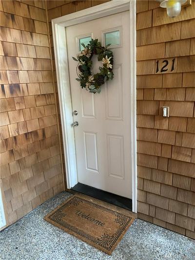 2815 WILLOWS RD # 121, Seaview, WA 98644 - Photo 2