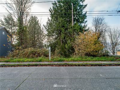 0 21ST SW AVENUE, Seattle, WA 98106 - Photo 2