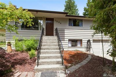 1234 S 115TH ST, Burien, WA 98168 - Photo 2