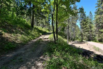 8872 CANAL RD, Leavenworth, WA 98826 - Photo 2