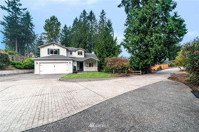 325 S 308TH ST, Federal Way, WA 98003 - Photo 1