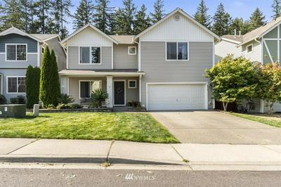 4578 CHANTING CIR SW, Port Orchard, WA 98367 - Photo 2