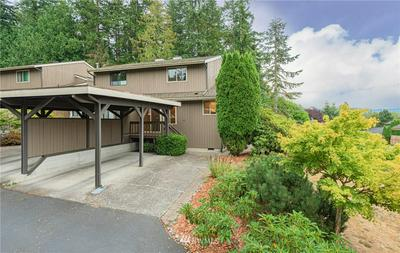 2918 SYLVAN ST APT 101, Bellingham, WA 98226 - Photo 1