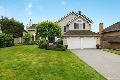 5202 125TH PL SW, Mukilteo, WA 98275 - Photo 2
