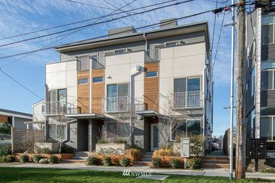 3023 62ND AVE SW, Seattle, WA 98116 - Photo 2